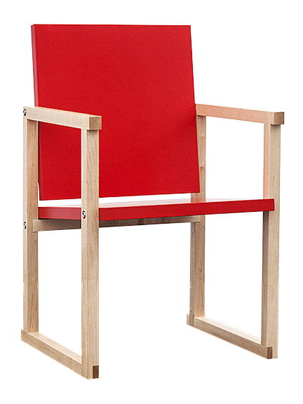 Contemporary art, design, furniture and objects from Oscar & Kennedy. Made in Vancouver, Canada.